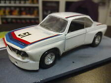 Solido BMW 30 CSL 1:43 #51