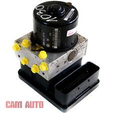 ABS Steuergerät Hydraulikblock 6Q0614117H 6Q0907379L VW POLO 9N