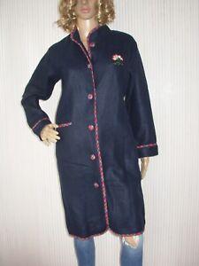 DAMART Peignoir / Robe de chambre Femme taille S Neuf VFSV010