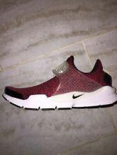 premium selection 7cbc3 bd2ea Nike Sock Dart Athletic Shoes US Size 9 for Men for sale | eBay