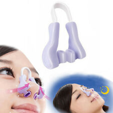 Nose up Shaping Beauty Clip Clipper Set Shaper Lifting Bridge Straightening