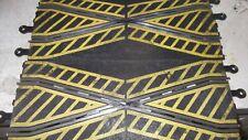 Scalextric pista de cruce X2
