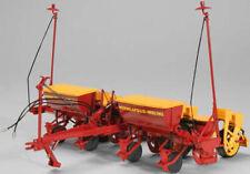 Minneapolis Moline Planter - Speccast - SCT704*