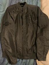 harley davidson jacket L New