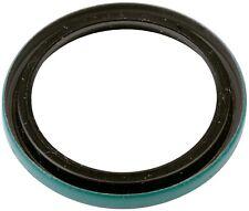 Steering Gear Pitman Shaft Seal SKF 9815