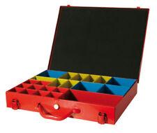 Sortimentskoffer Sortimentskasten KleinteileBox   Universal   US 3   NEU .