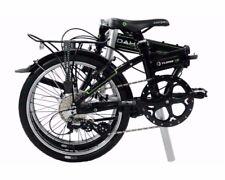 Dahon 12 Vitesse D8 Folding Bike