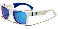 UNISEX Sunglasses 100% UV 400 Protection with FREE Pouch