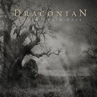 "DRACONIAN ""ARCANE RAIN FELL"" CD NEUWARE"