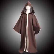 1pc Kinder  Jedi  Gewand Darth Vader STAR WARS  Sith darth vader Umhang  kostüm