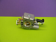 STIHL CHAINSAW MS261 MS271 MS291 CARBURETOR CARB  Zama C1Q-S252