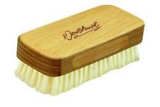 Kosmetikbürste von P. Jentschura