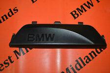 BMW 1 Series E87 Lato Gon na interno Trim COVER O / S / R DESTRA POSTERIORE 7117636