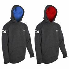 Daiwa Fishing Sweaters & Hoodies for