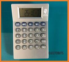 1 x Calculator Brain Trainer