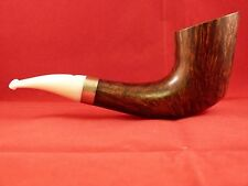 Ardor Marte Pipe!  New/Never Smoked!  Hand Made in Italy!  Highly Collectable!