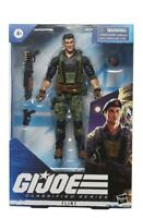 G.I. Joe Classified Series Wave 2 - Flint Action Figure - PRE-ORDER