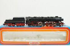 H0--MÄRKLIN - 3102 ..BR 53 0001 DRG  ..OVP  ..C6 /72