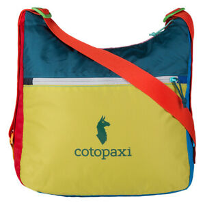 Cotopaxi Taal Convertible Tote | Travel Bag | LZTAAL