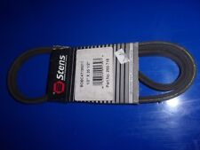 LESCO B1021947 Replacement Belt Made With Kevlar