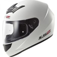 Plain 4 Star LS2 Brand Motorcycle Helmets