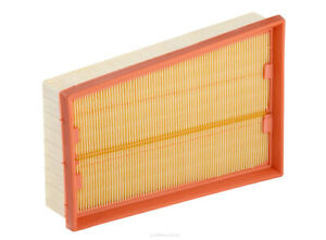 Ryco Air Filter A1619 fits Nissan X-Trail 2.0 (T31), 2.0 dCi 4x4 (T31)
