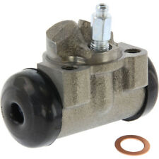 Drum Brake Wheel Cylinder-Premium Wheel Cylinder-Preferred Front/Rear-Left