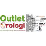 Vanitime Outlet Orologi
