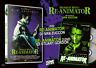 Combo Re-Animator Zuccon + Gordon (3 DVD) [Home Movies]