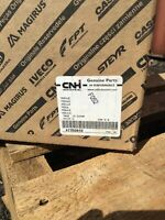 MODULE 47750812 CASE IH  & NEW HOLLAND
