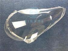 1* Lucency Left Side Headlamp Lens Cover Exterior For Suzuki Alto 2009-2012