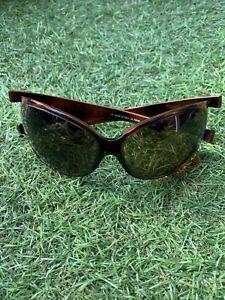 Fendi Cold Insert FS388 238 Womens Sunglasses