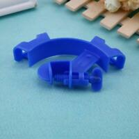 Fish Aquarium Filtration Water Pipe Filter Hose Holder for Mount Tube Tank