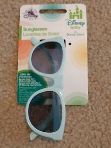 Disney Baby Sunglasses
