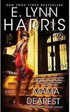 Mama Dearest Harris, E. Lynn Mass Market Paperback