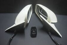 JDM Toyota Celica ST202 ST205 Side Door Power Folding Mirror 94-97 With Switch