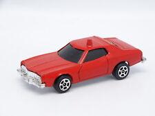 Corgi Toys Junior 1/64 - Ford Gran Torino Starsky et Hutch