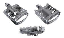 Shimano PD-M324 ROAD MTB Touring MULTI-PURPOSE Clipless SPD Pedals inc. Cleats
