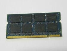 1 x 1GB DDR333 PC2700 Laptop memory RAM PC2100 SODIMM Samsung Kingston
