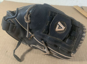 Akadema ATS77 Fastpitch Series Glove right hand Throw 12.5 inch