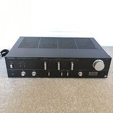 Technics SU-V303 Stereo Integrated Amplifier