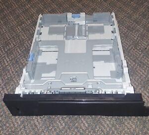 Genuine HP Tray 2 for LaserJet Pro 400 M401N RM1-9137-000