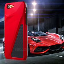 iPhone 6S+ Plus Case Cool Dad&Husband, Shock Proof Hybrid Builder Cover Armor