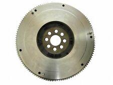 New AMS Standard Flywheel, 167108