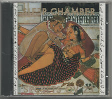 CD SLEEP CHAMBER - Secrets Ov 23  1993