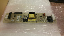APPLIANCE PARTS, PART #154569301, *NEW* ELECTRONIC CONTROL