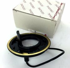 PORSCHE VOLANTE Indicatore annullare Horn ring. GENUINE OEM. 911 944 964 968
