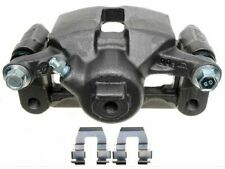 Rear Left Brake Caliper For 2000-2010 Chevy Impala 2005 2001 2002 2003 F545WR