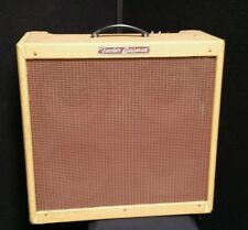 1959/60 Fender Bassman Tweed