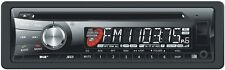Lettore CD-USB-MP3 DAB/AM-FM - Bluetooth vm027 PHONOCAR